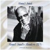 Ahmad Jamal's Alhambra (EP) (All Tracks Remastered) by Ahmad Jamal