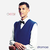 Cheese di Stromae