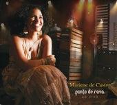 Santo De Casa von Mariene De Castro