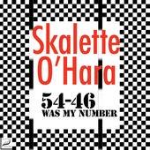 54-46 (Was My Number) von Skalette O'Hara