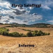Enfermo by Flavia Salafliggi