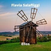 Ellos by Flavia Salafliggi