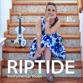 Riptide (Instrumental Violin) de La Vid Violin