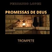 Promessas de Deus (Trompete) von Fernando Lopez