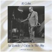La Ronde / Cabin In The Sky (Remastered 2020) by Al Cohn