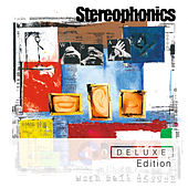 Word Gets Around - Deluxe Edition di Stereophonics