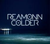 Colder von Reamonn