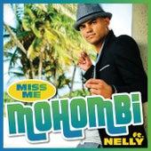 Miss Me de Mohombi