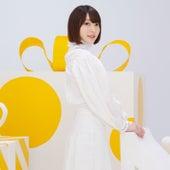 magical mode (Chinese Version) von Kana Hanazawa