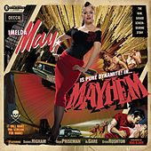 Mayhem de Imelda May