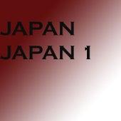 JAPAN 1 fra Japan
