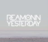 Yesterday von Reamonn