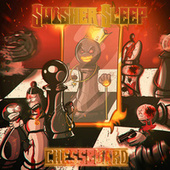 Chessboard by Swisher Sleep