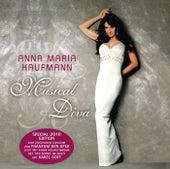 Musical Diva (Special 2010 Edition) von Anna Maria Kaufmann