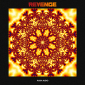 Revenge by Various Artists