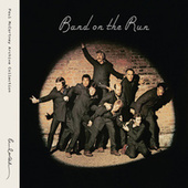 Band On The Run (Standard) by Paul McCartney