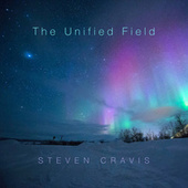 The Unified Field by Steven Cravis
