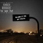 Blame It on My Youth de Romain Berrodier