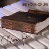 The Book of Life by Marc Hess