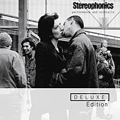 Performance And Cocktails - Deluxe Edition di Stereophonics