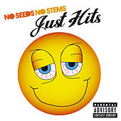 No Seeds, No Stems, Just Hits de Various Artists