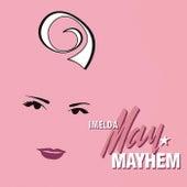 Mayhem by Imelda May