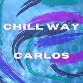 Chill way de Carlos