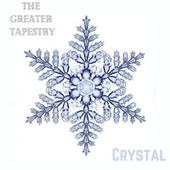 Crystal von The Greater Tapestry