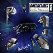 Daydreamer by Emric