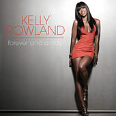 Forever And A Day de Kelly Rowland