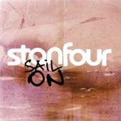 Sail On von Stanfour