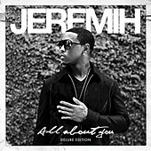 All About You von Jeremih