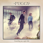 Something You Might Like de Puggy