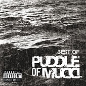 Best Of de Puddle Of Mudd
