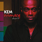 Intimacy by Kem