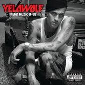 Trunk Muzik 0-60 von YelaWolf