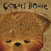 Either Side Of The World de Crowded House