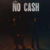 No Cash by Sultan