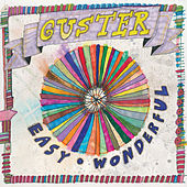 Easy Wonderful by Guster
