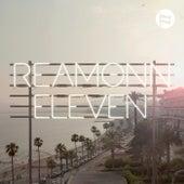 Eleven von Reamonn
