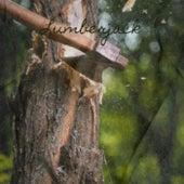 Lumberjack von Various Artists