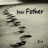 Dear Father de June