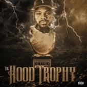 THE HOOD TROPHY de Khal!Q