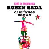 Chão da Mangueira de Rubén Rada