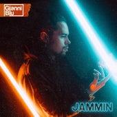 Jammin' by Gianni Blu