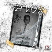 favor by Sky