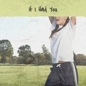 If I Had You von Various Artists