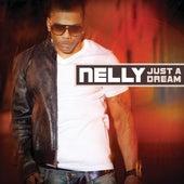 Just A Dream de Nelly