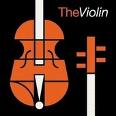 The Violin by Various Artists