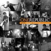 Live From Zurich von OneRepublic